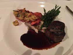 Still the best steak in America!