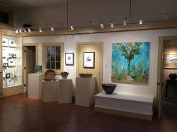 Warm Springs Gallery