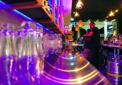 The Burrito Bar Benowa