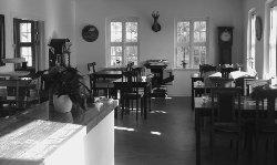 Cafe Groennegade