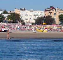 Hotel Rivazzurra Rimini