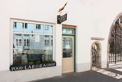 Labora Shop