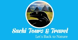 Sachi Tours & Travel