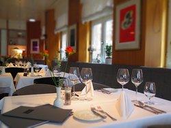 Restaurant Opatija - Grill & Fisch