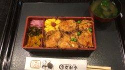 Torihei Az Kumagaya