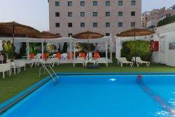 Leonardo Beach Tel Aviv Hotel