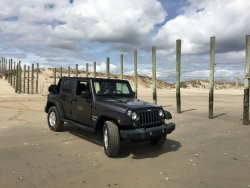 Outer Banks Chrysler Dodge Jeep RAM