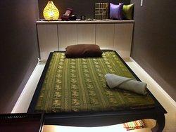 Ya-Chai Chura Asian Relaxation Spa