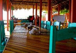 Brisas del Mar Nicaragua