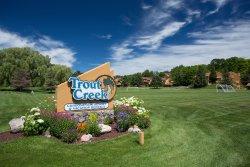 Trout Creek Condominiums - Vacation Rentals