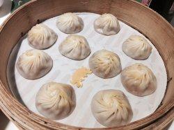 Din Tai Fung (Yuyang)