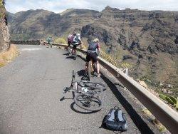 BIKERS INN - best bikes and more