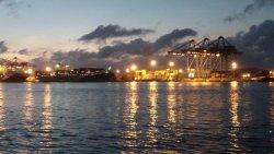 Navegação Santa Catarina Ferry Boat