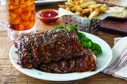 Chili's American Grill & Bar - Tanglin Mall