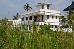 Dr Veena's Ayurmantra
