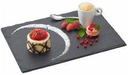 Cafe & Restaurant & Snack'ing  Pont de Loire