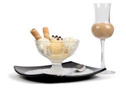 Nice Cream Ice & Cafe