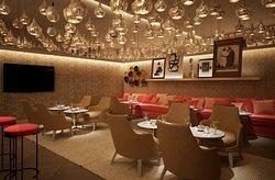 Hilton Tanger City Center Hotel & Residences