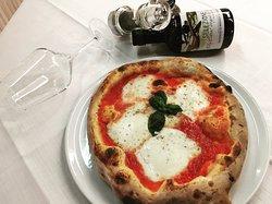 Pizzeria Ristorante Marechiaro