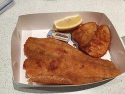 See Street Seafood