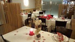 Restaurante Mikel