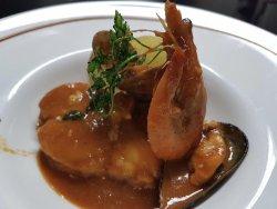imagen Restaurante Mikel en Irun