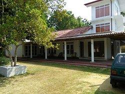 Sunway Residence Kamburugamuwa