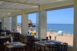 Marisqueira Promar Restaurant