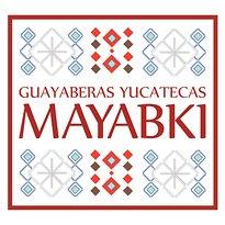 Guayaberas Mayabki