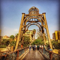 Cairo Tours From Sharm - Day Tours