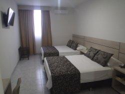 Hotel Kurakata