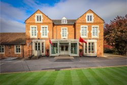 Muthu Clumber Park & Hotel and Spa