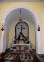 Santuario della Santissima Trinità...