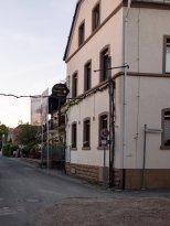 Gaestehaus Weisenheimer Hof