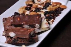 Laguna Negra Chocolates