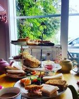 Birkin Fisheries Tea Room