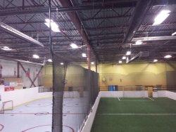 Vaughan Sportsplex
