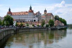 Donaukai