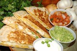 Tacos 5 de Mayo Restaurant