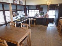 Oyatsu no Jikan Cafe Style