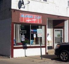 Super Cup Coffee Shop