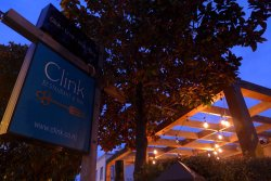 Clink Restaurant and Bar