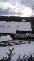 Schwarzwaldhotel Schonwald