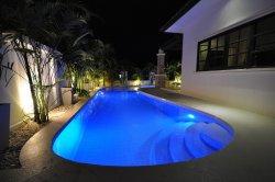 Holiday Luxury Property