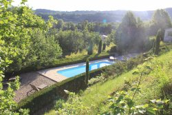 Cabane en Provence
