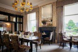 Derwent Restaurant