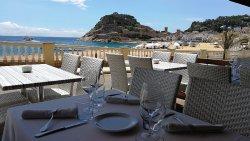 Restaurant Marítim