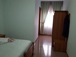 Hotel Ristorante Pasticceria Villa Rosa
