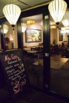 Mr. Son Vietnamesisches Restaurant