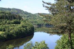 Fades Besserves Etap' Auvergne